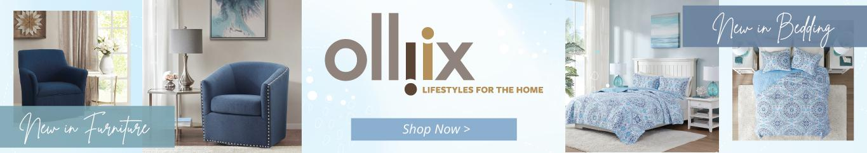 Olliix Grand banner