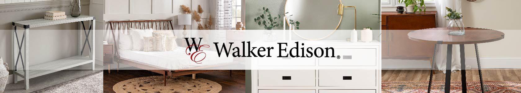 Walker Edison banner