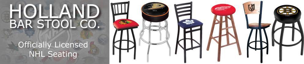 Holland Bar Stool NHL
