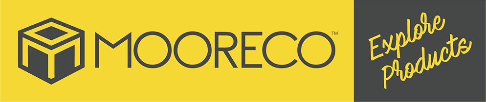 MooreCo banner