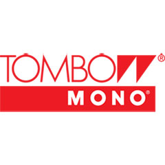 Tombow Mono