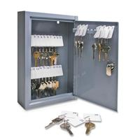 Key Control, Padlocks & Lockout Kits