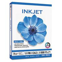 Inkjet Printer Paper
