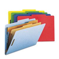 Classification Folders