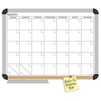 Planning Boards/Schedulers