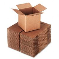 Mailers & Shipping Boxes