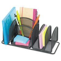 Desk Organizers & Supplies Holders