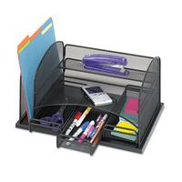 Desk & Workspace Organizers