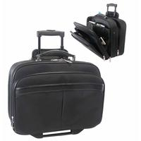 Wheeled Bags & Cases