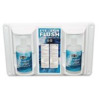 Eyewash Stations & Refills