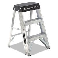 Step Stools & Ladders