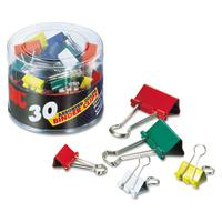 Clips, Pins, Bands & Fasteners