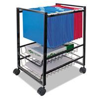 File Folder Carts