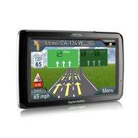 GPS & Accessories