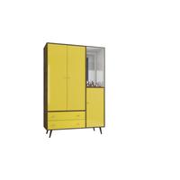 Wardrobe Cabinets