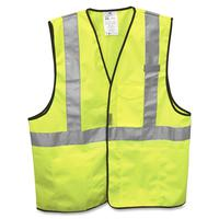 Safety Vests & Gear