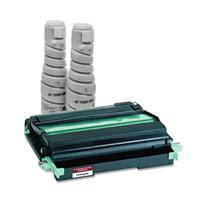 Laser Printer, Copier & Fax Supplies