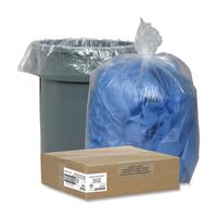 Waste Receptacles & Liners