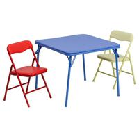 Kids Desks & Sets
