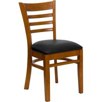 Dining & Restaurant Chairs