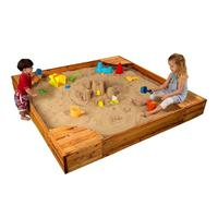 Outdoor Playsets & Furniture For Kids