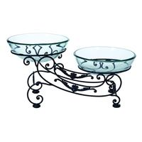 Decorative Bowls