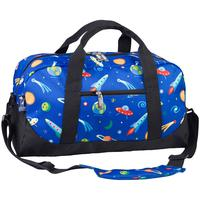 Kids Bags, Cases and Luggage