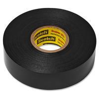 Masking & Electrical Tape