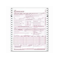 Medical/Insurance Forms