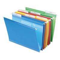 Hanging Folders & Interior Folders