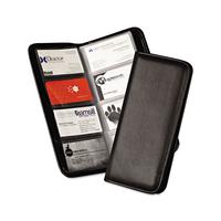 Business Card Books & Wallets