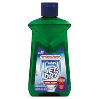Dish/Dishwasher Detergents