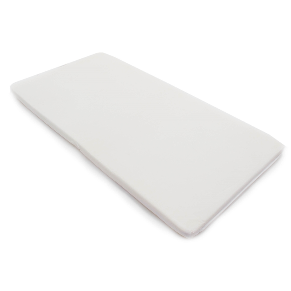 l a baby changing table pad 1 quot ebay
