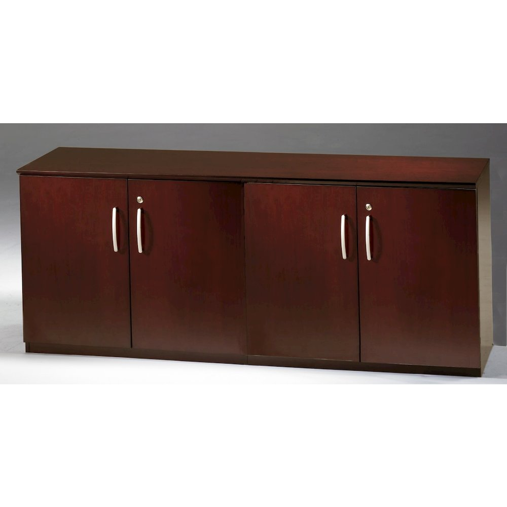Wall Cabinet With Doors All Wood