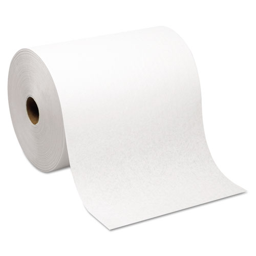 Paper Towel Rolls For Hamsters: Georgia Pacific Professional Hardwound Roll Paper Towel