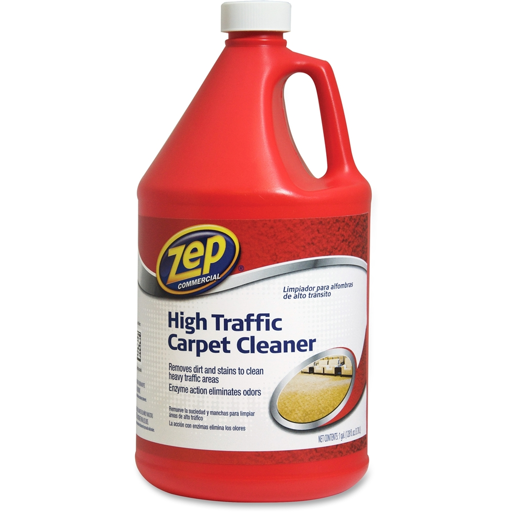 Image Result For Natural Carpet Cleaning Solution