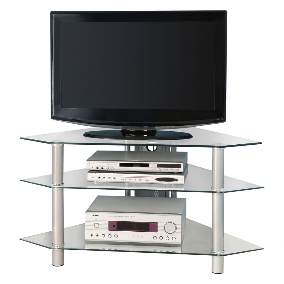 Wrg 5461 Manual For Alphaline Tv Stands 2019 Ebook Library